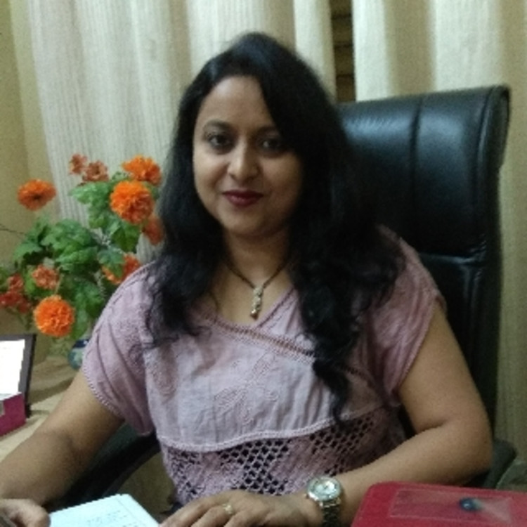 Rupal's Diet Clinic's image