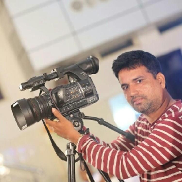 jagadishan's image