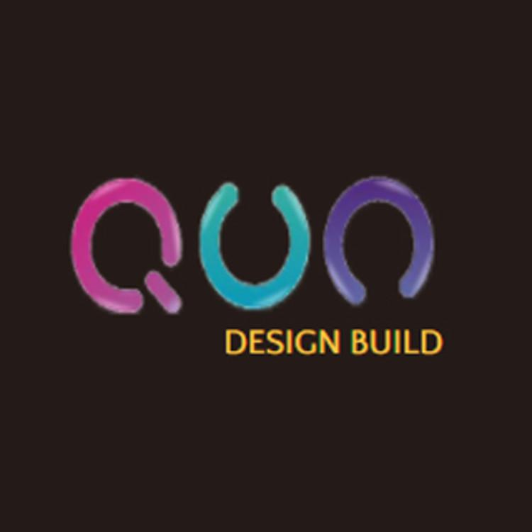 Qun Interiors's image