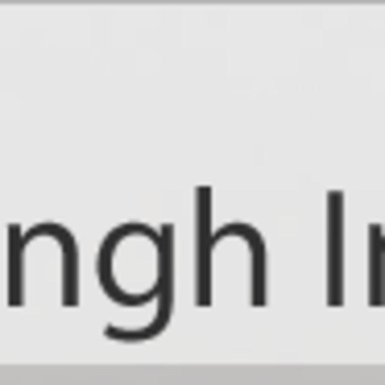 Singh Interiors's image