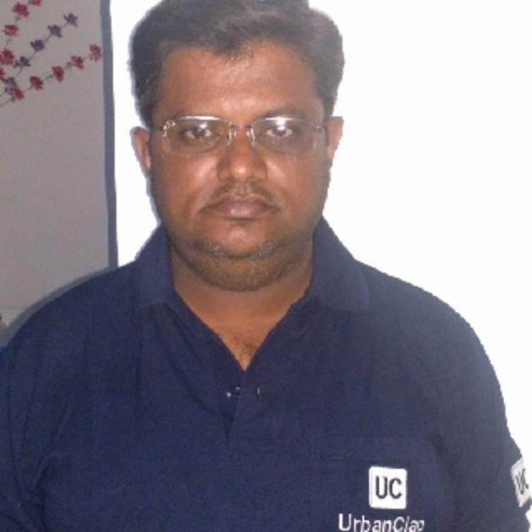 Ashish Engineering's image