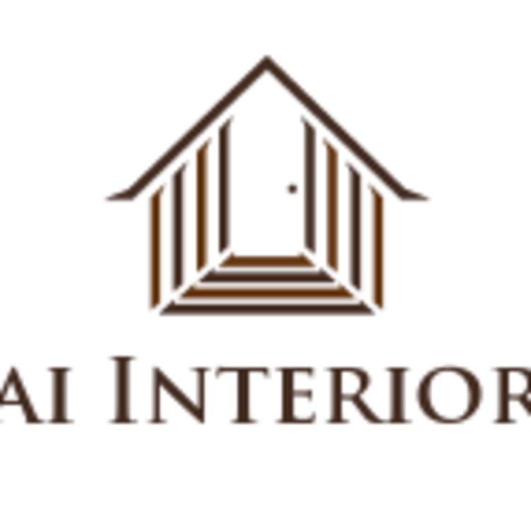 Sai Interiors's image