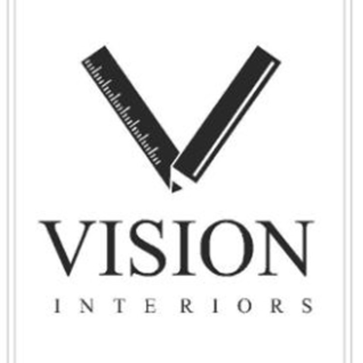 Vision Interiors's image
