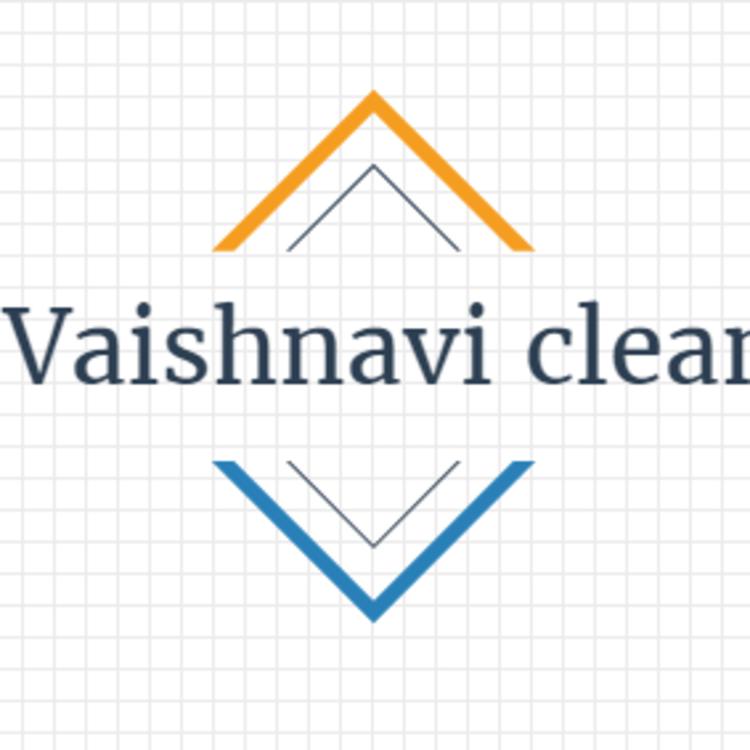 Vaishnavi Cleaners's image