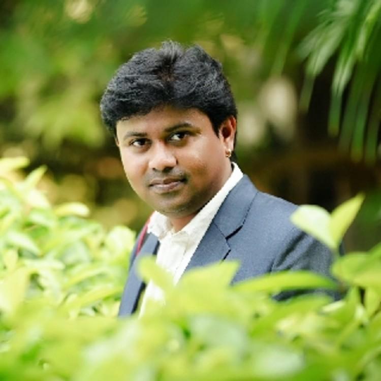 Chirayu Jadhav's image