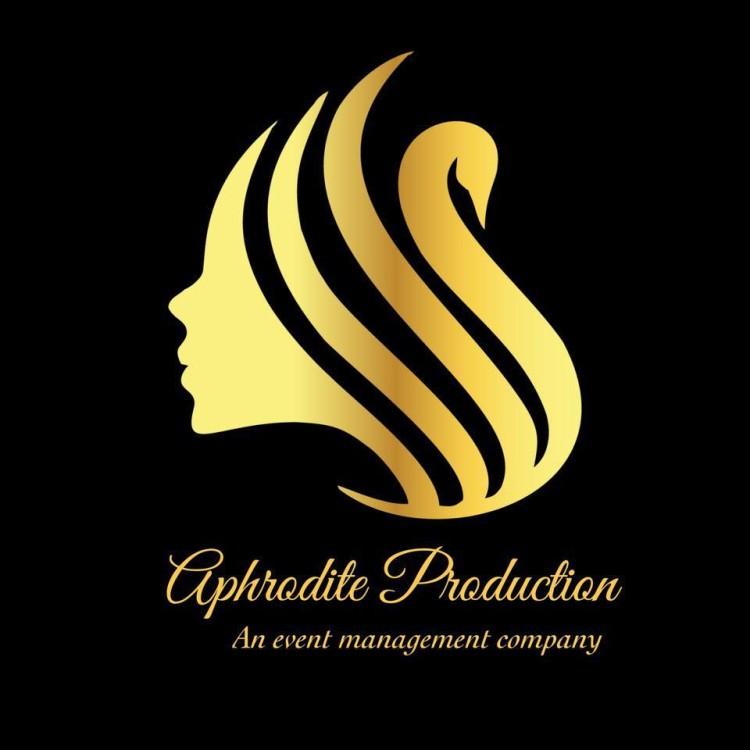 Aphrodite Production's image