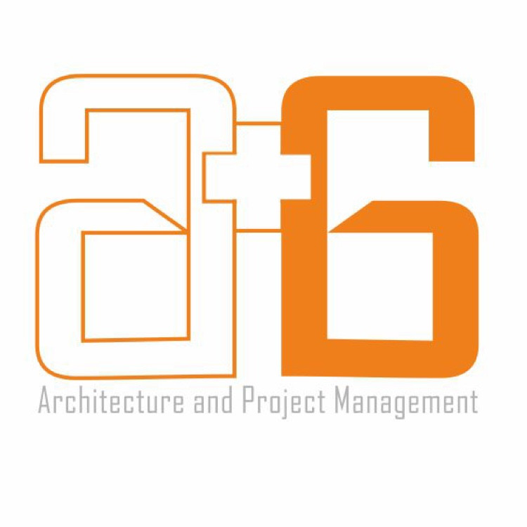 A+G Architecture and Project Management's image
