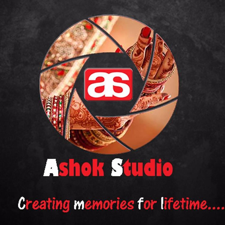 Ashok Studio's image