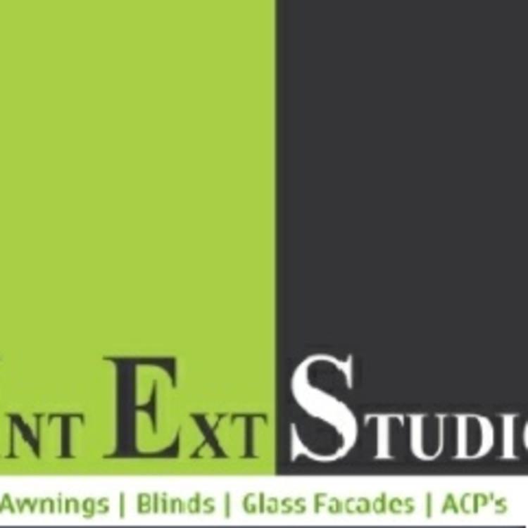 Intext Studio's image