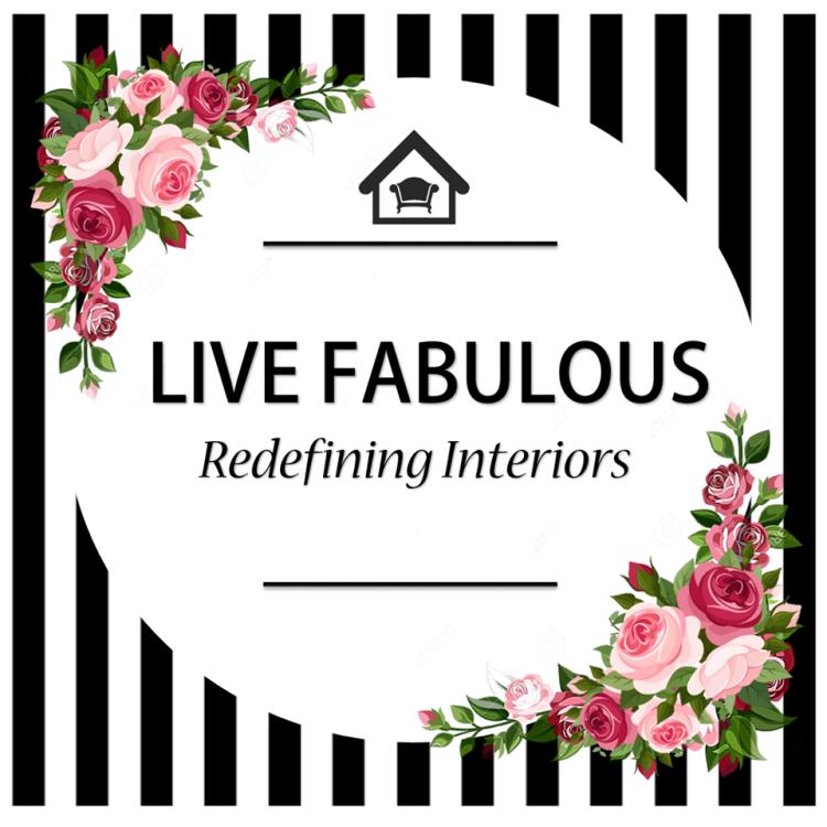 Live Fabulous's image