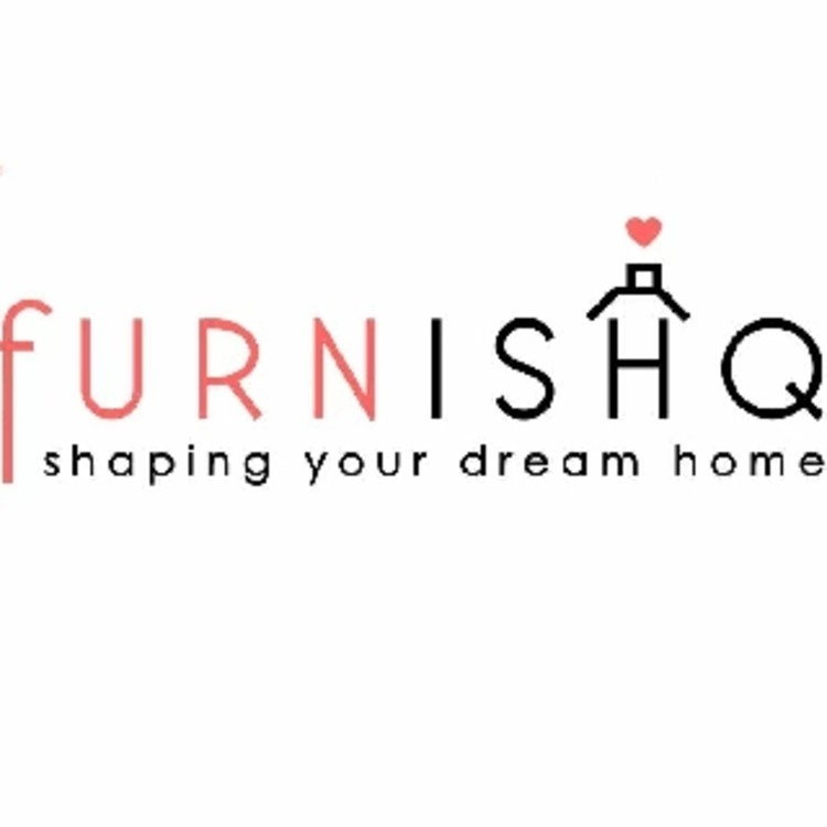 Furnishq's image