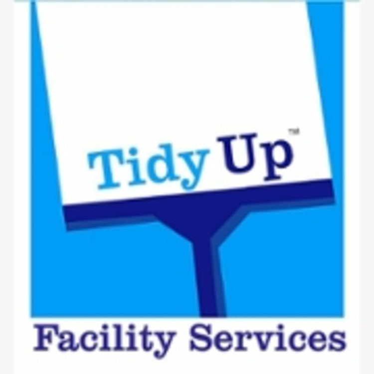 Tidy Up's image