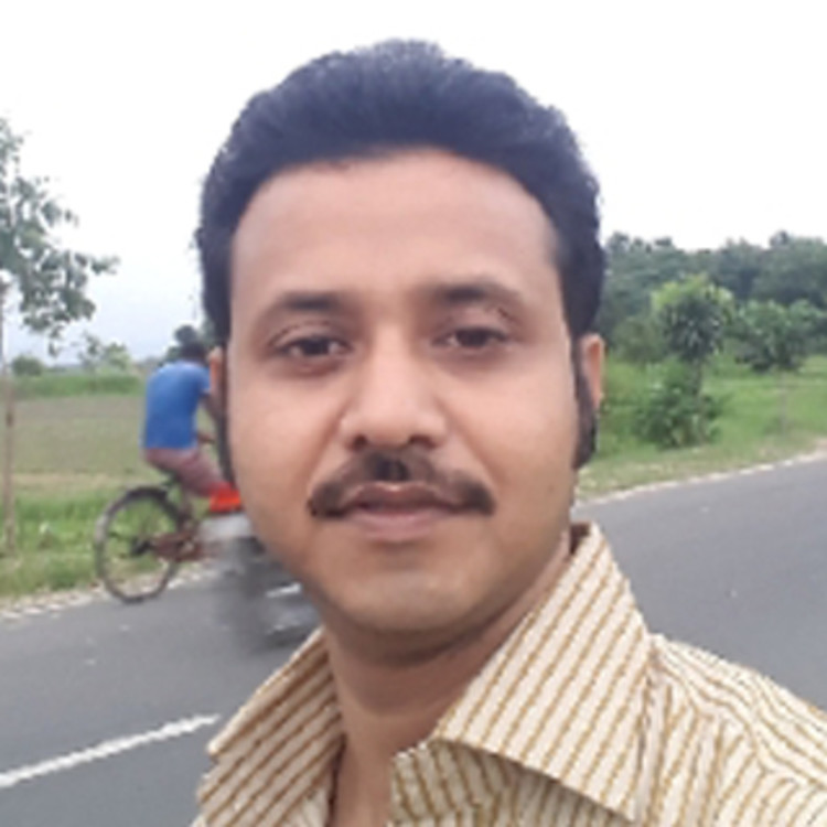 Best Kolkata's image