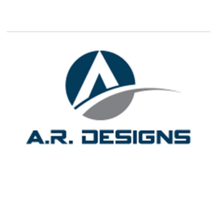 A.R. Designs's image