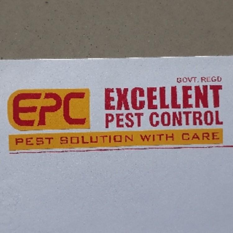 Excellent Pest Control's image