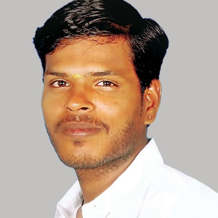 G. Sathish Kumar 's image