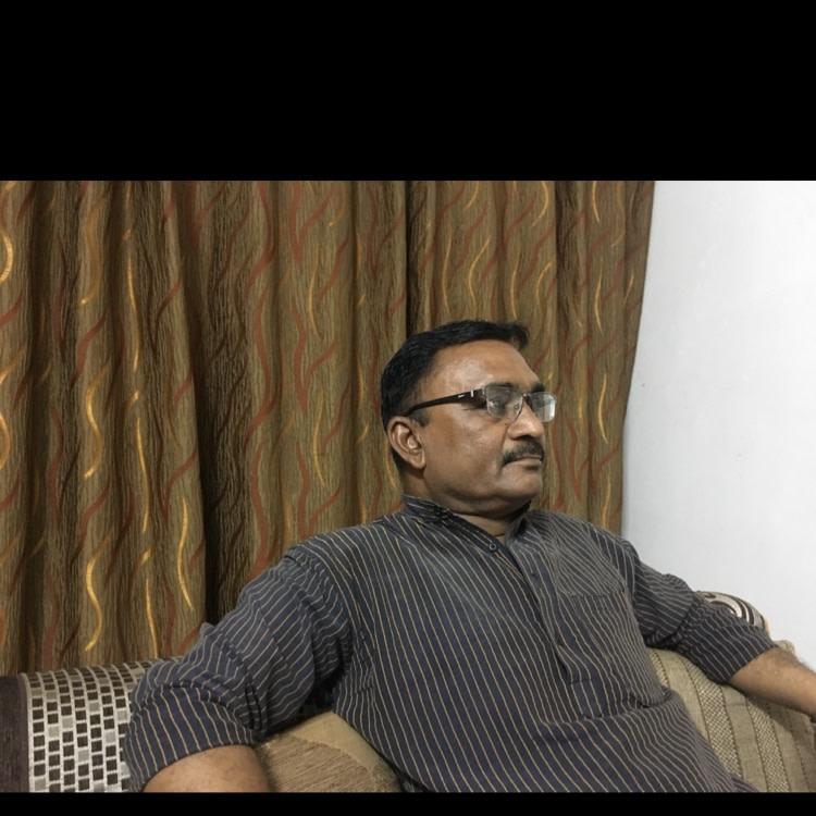 Rajeshkumar Makwana's image