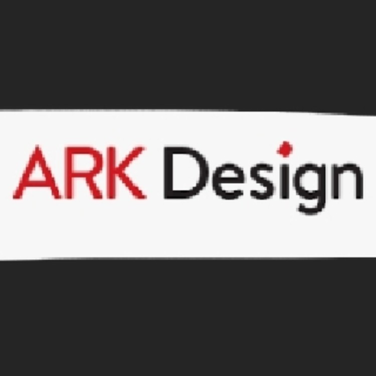 AR Designs's image