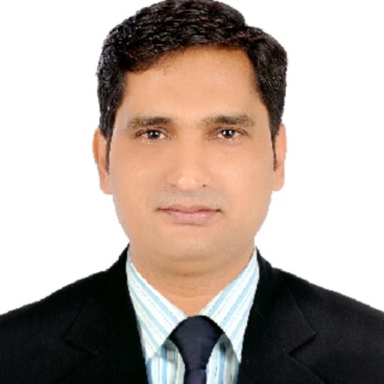 Ajit singh's image