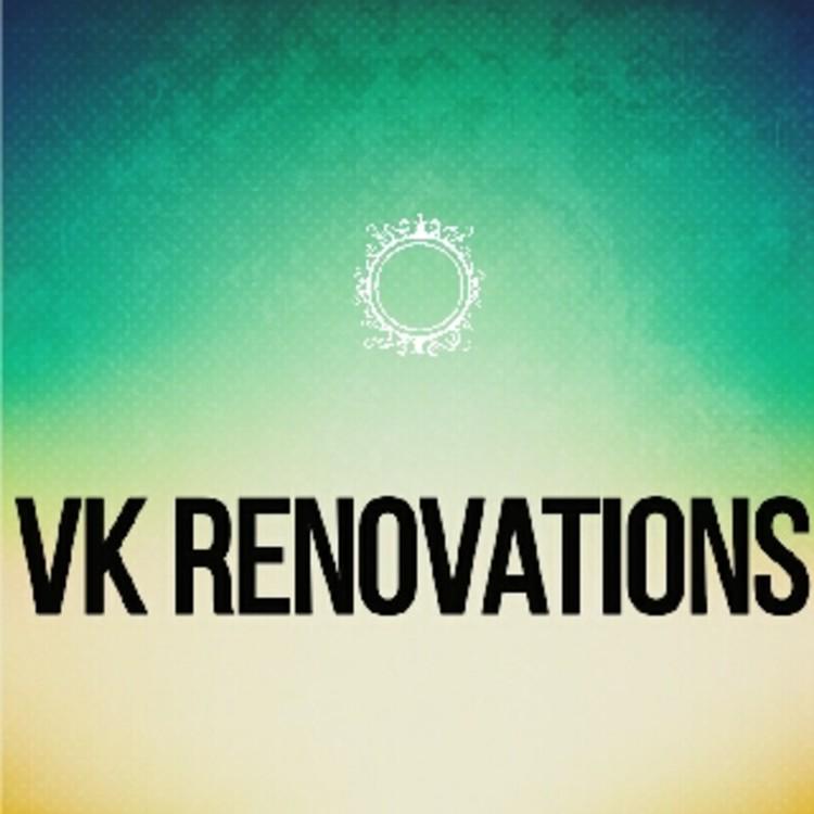 VK Renovations's image