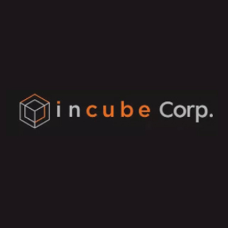 Incube Corp's image