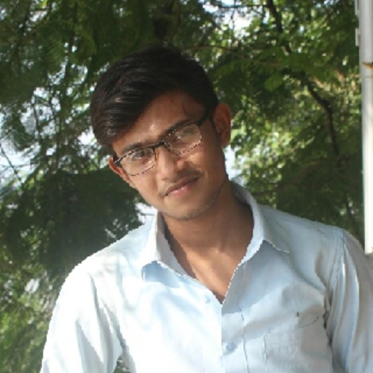 Abhirup Das's image