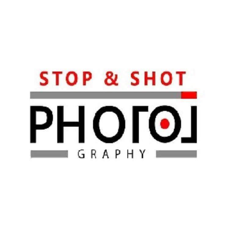 Stop & Shot Photography's image