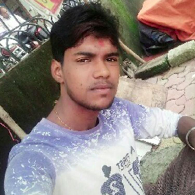 Ravi's image