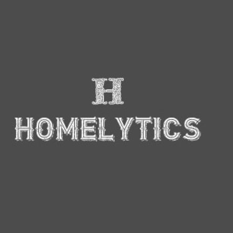 Homelytics's image