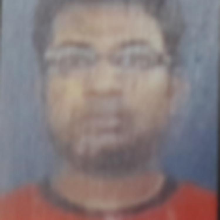 Ashish's image