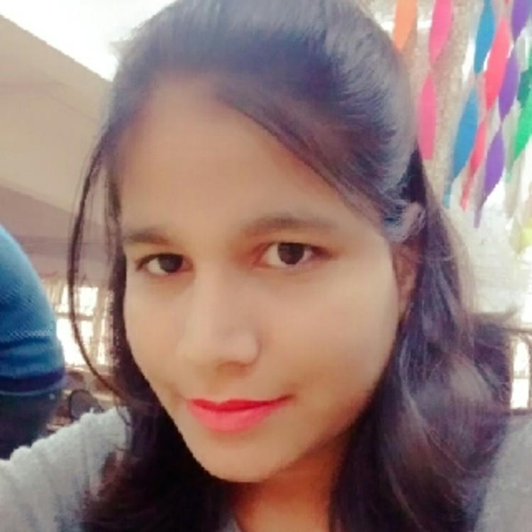 Mehendi by Priyanka's image