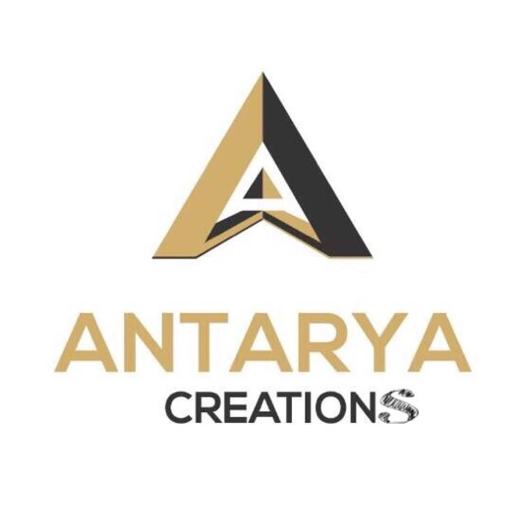 Antarya Creations's image