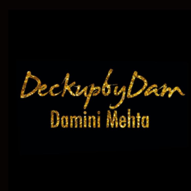 DeckupbyDam's image