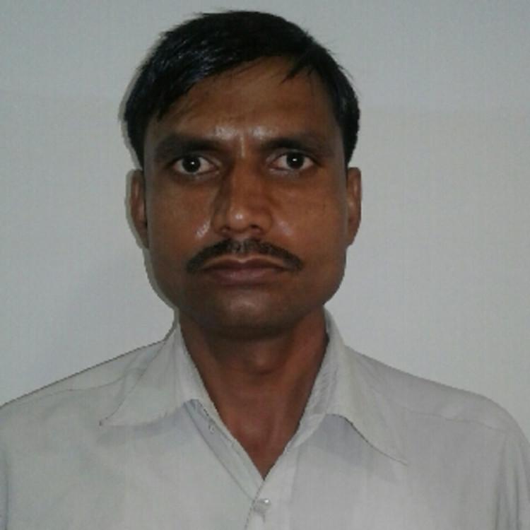 Ravinder Pal's image