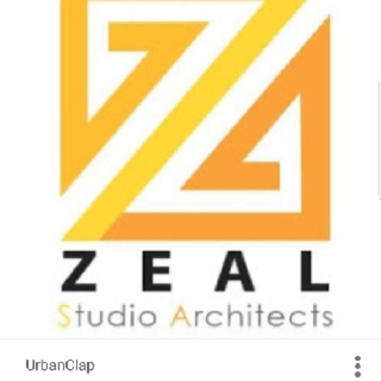 Zeal Studio Architects's image