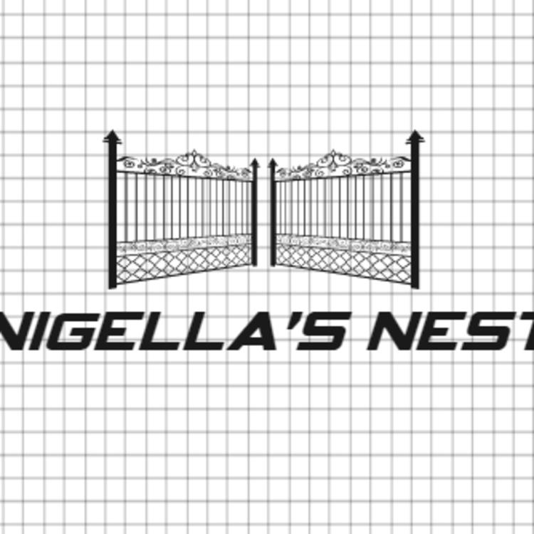 Nigella's Nest's image