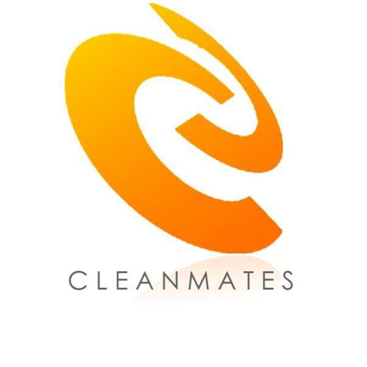 Cleanmates's image
