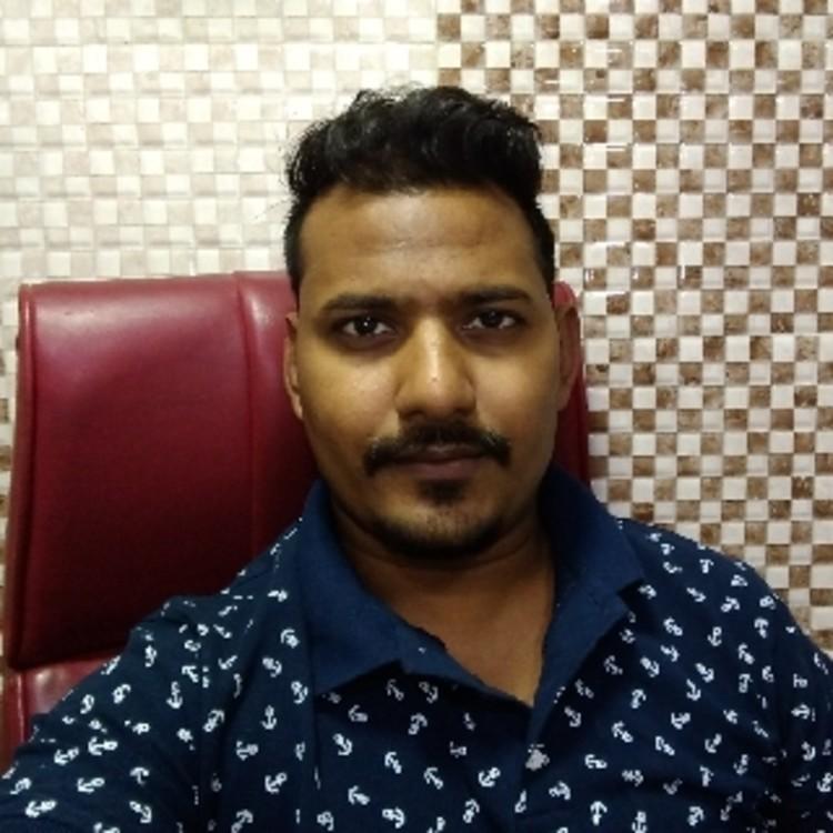 Sarfaraz Rahman's image