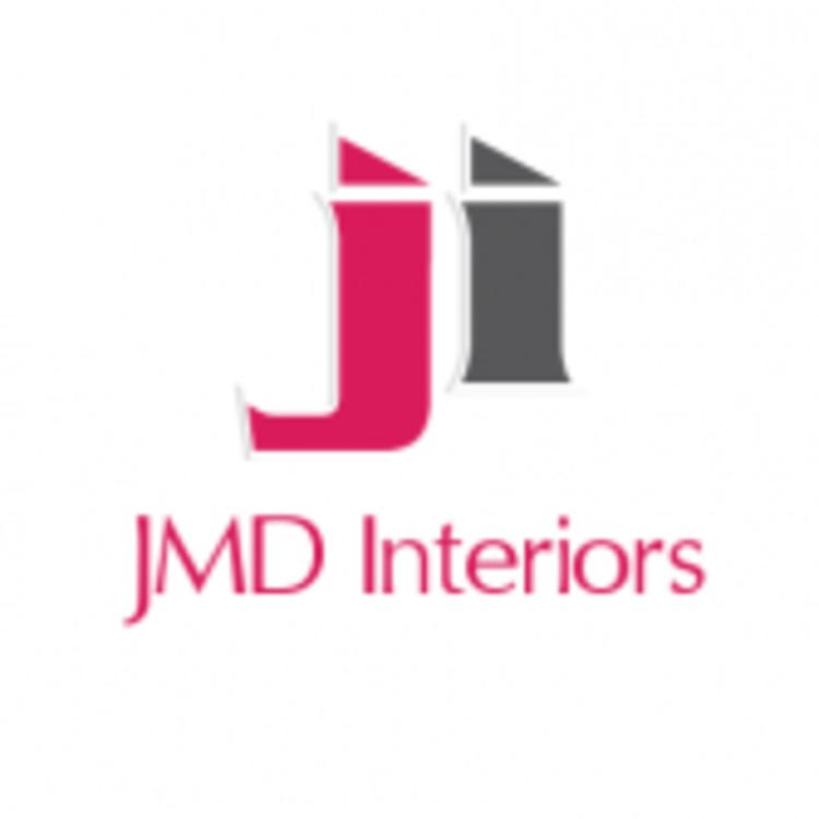 JMD Interiors's image