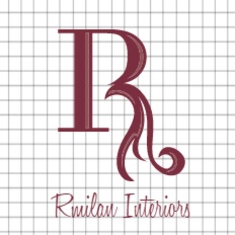Rmilan Interiors's image