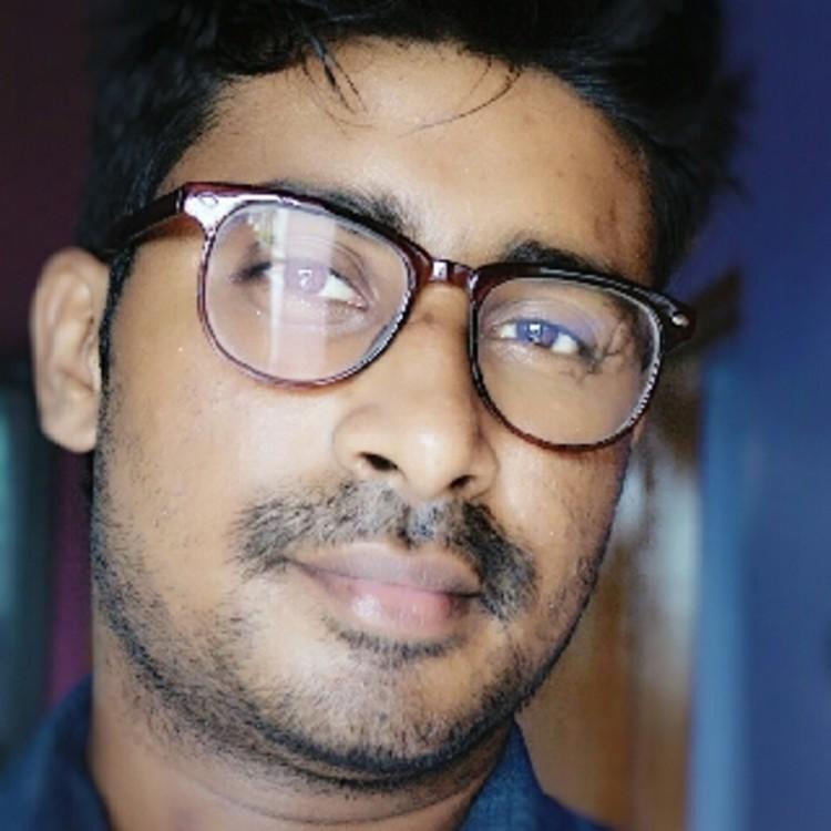 Bhaskar ghosh's image