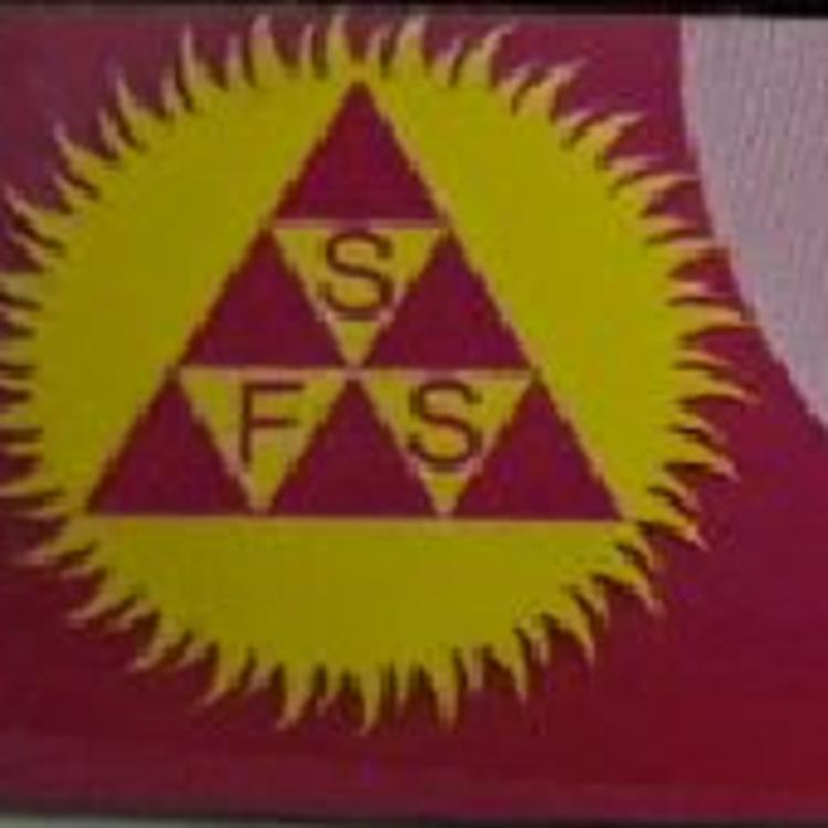 Sun Facility Services's image