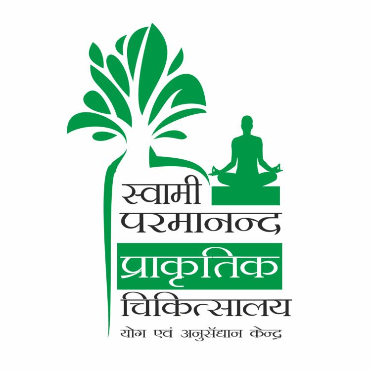Swami Parmanand Prakritik Chikitsalaya Yoga & Anusandhan Kendra's image