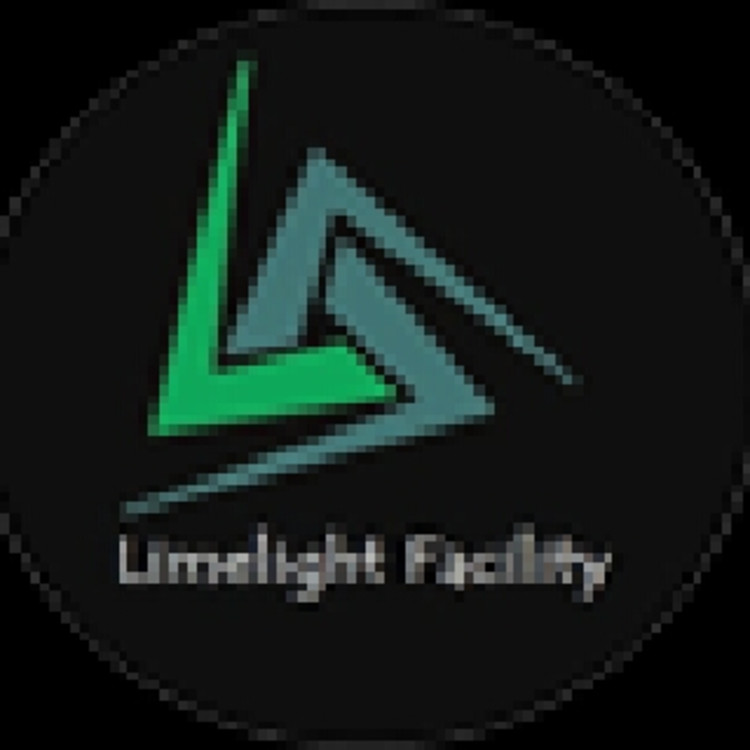 Limelight Facility (OPC) Pvt. Ltd.'s image