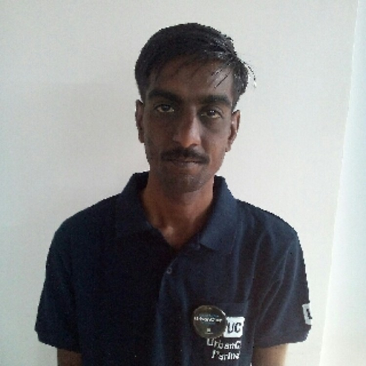 Anand Parekh's image