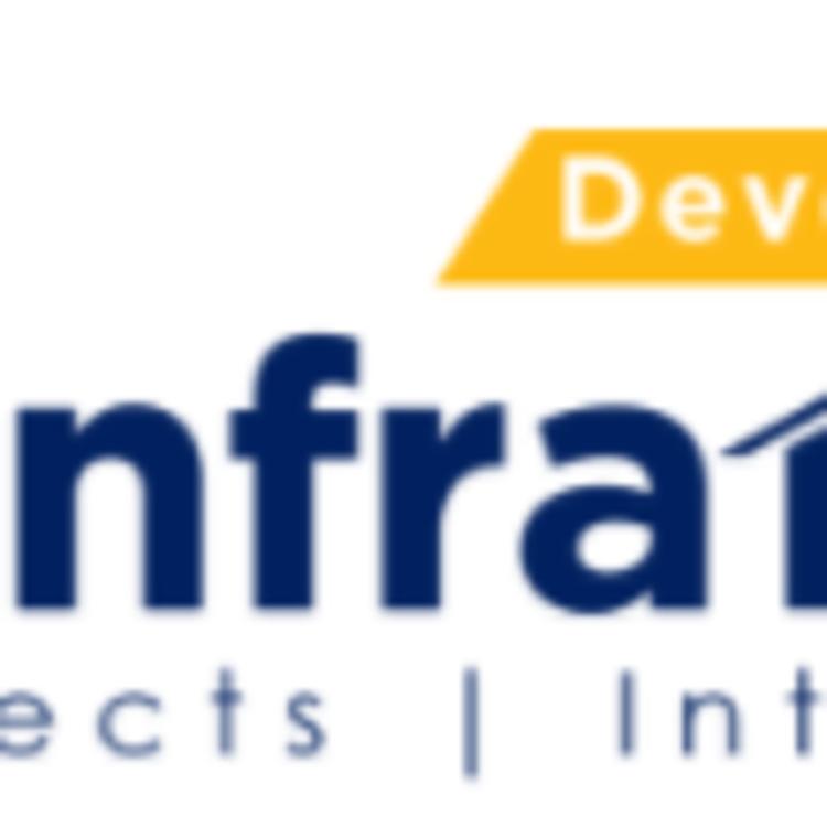 Gi-Infra Developers's image