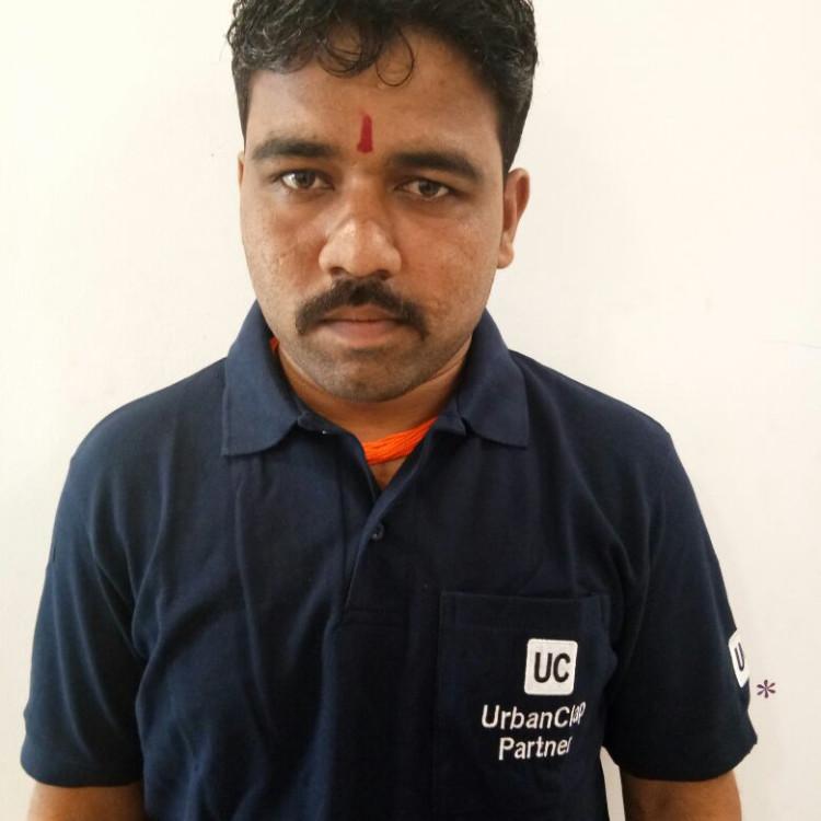 Rahul Chavan's image
