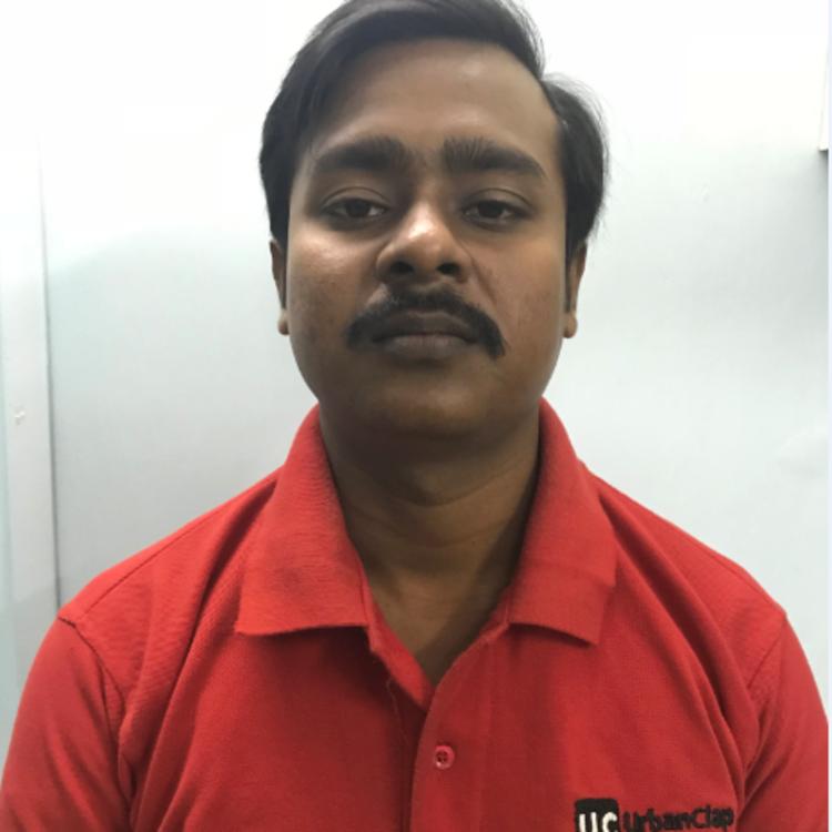 Amar Das's image