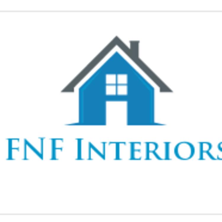 FNF Interiors's image
