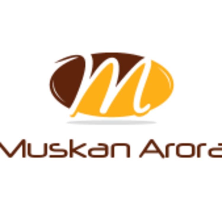 Muskan Arora's image
